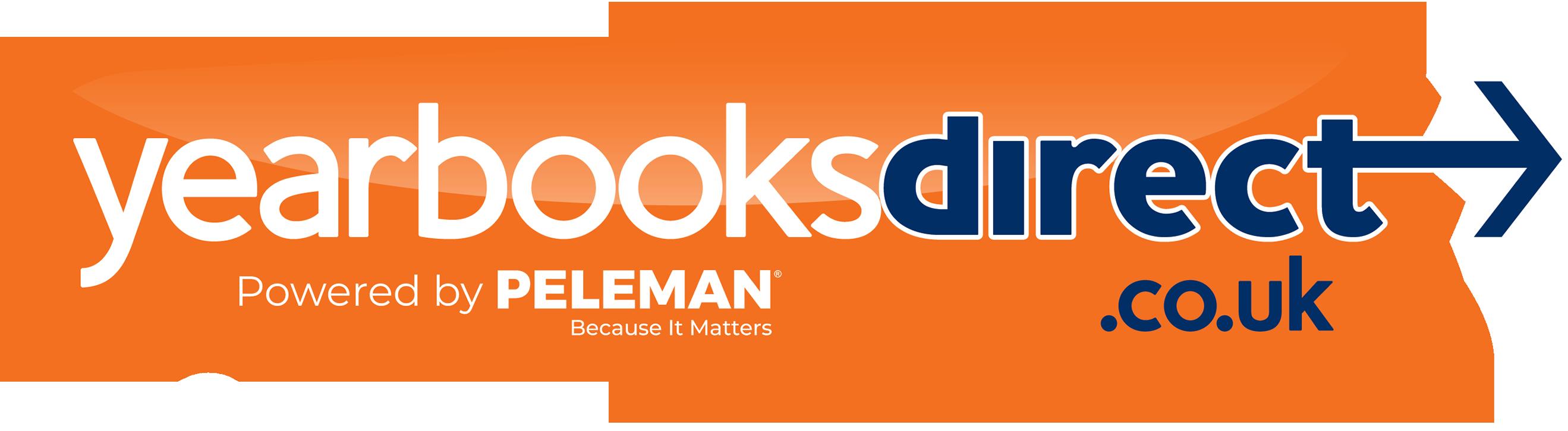 YearBooksDirect